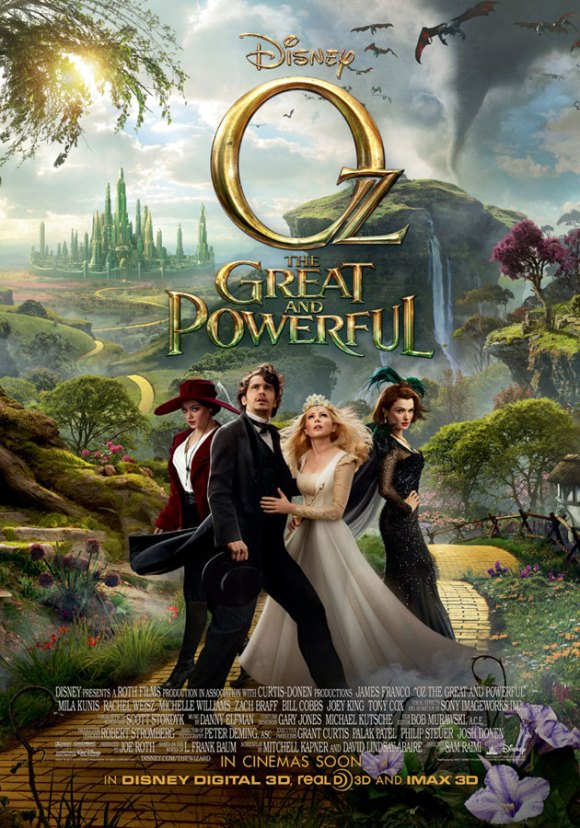 oz_the_great_and_powerful_poster
