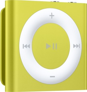 apple_ipod_shuffle_v4_2012_2gb_yellow